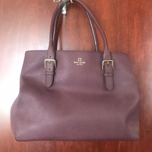 Kate Spade Purse - GREAT CONDITION